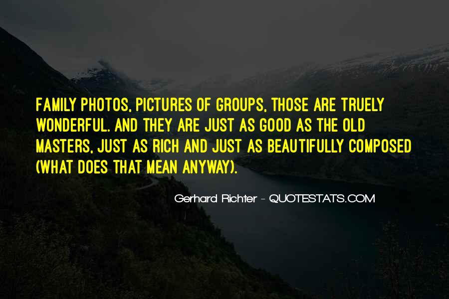 Truely Quotes #1380738