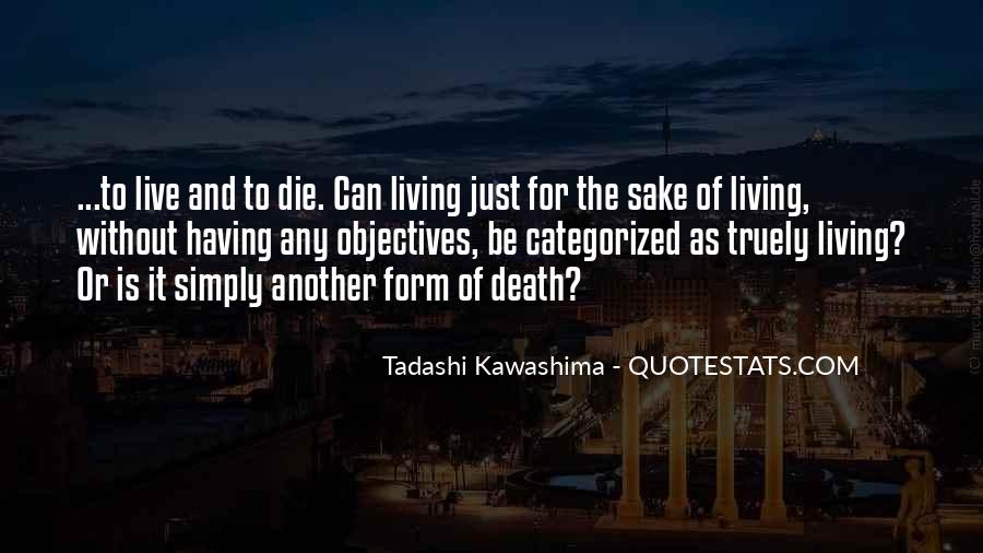 Truely Quotes #1417859