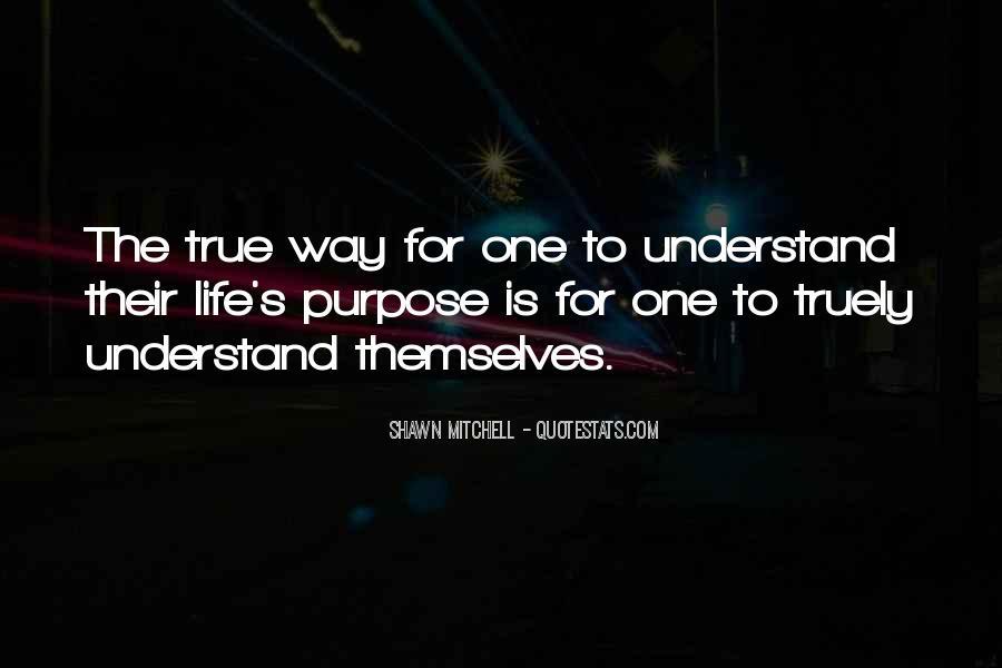 Truely Quotes #215415