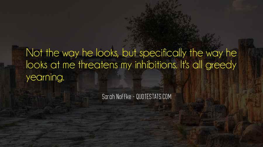 Truely Quotes #321906