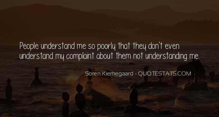Truely Quotes #520175