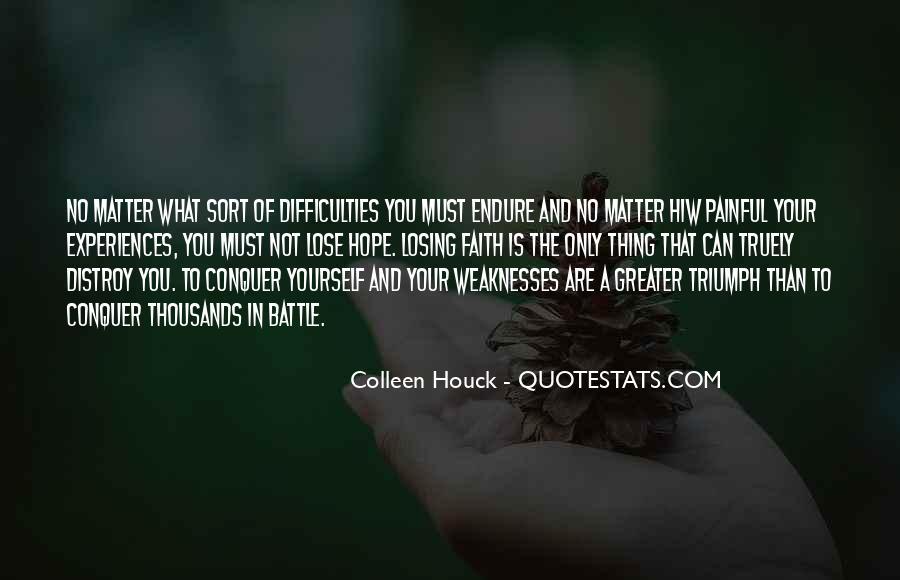 Truely Quotes #773021