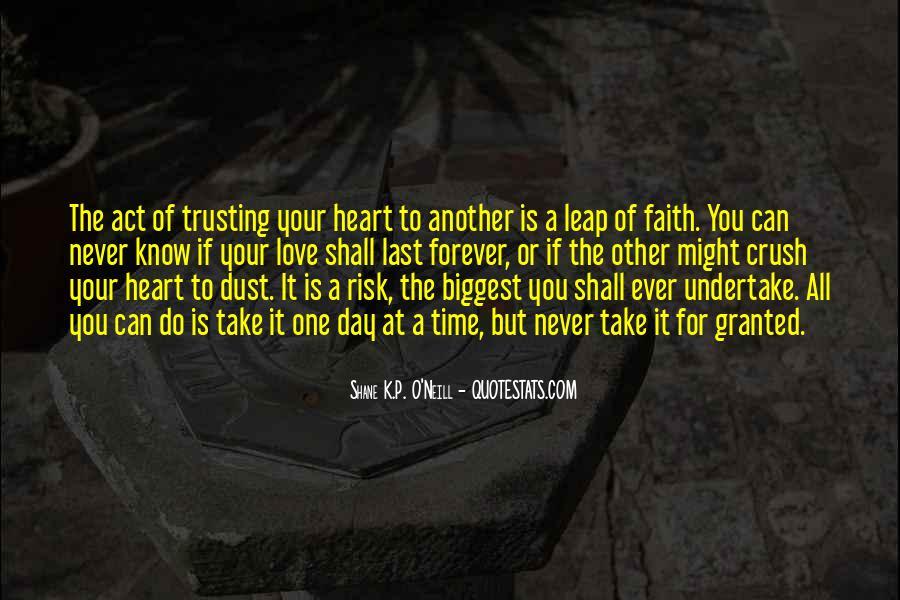 Truely Quotes #917976
