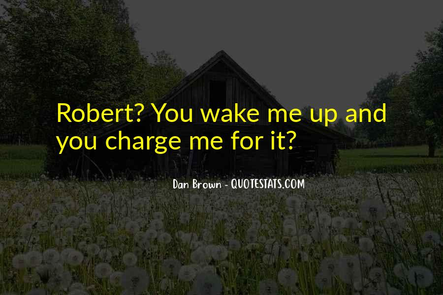 Truffled Quotes #841120