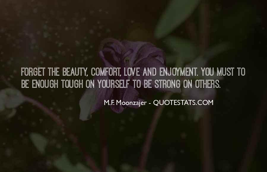 Truing Quotes #1485342