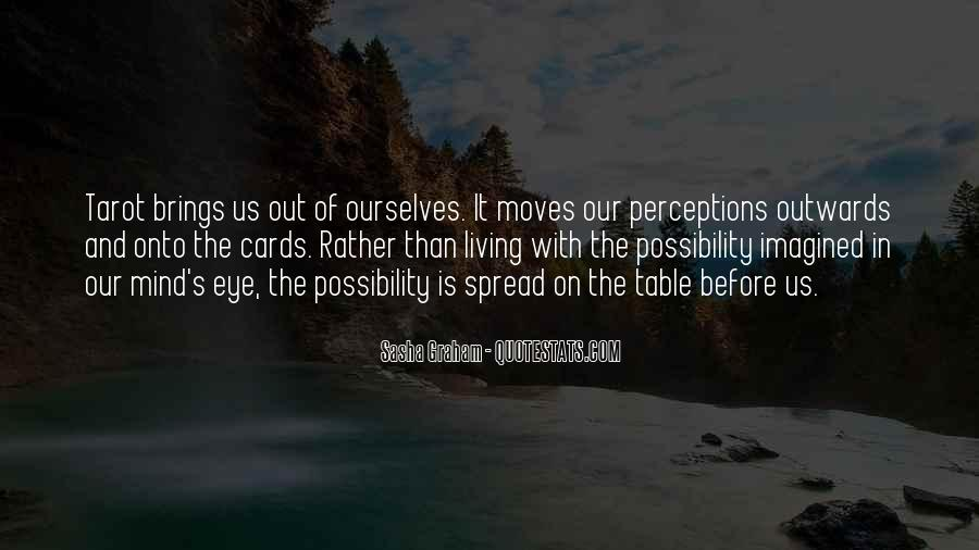 Truing Quotes #750946