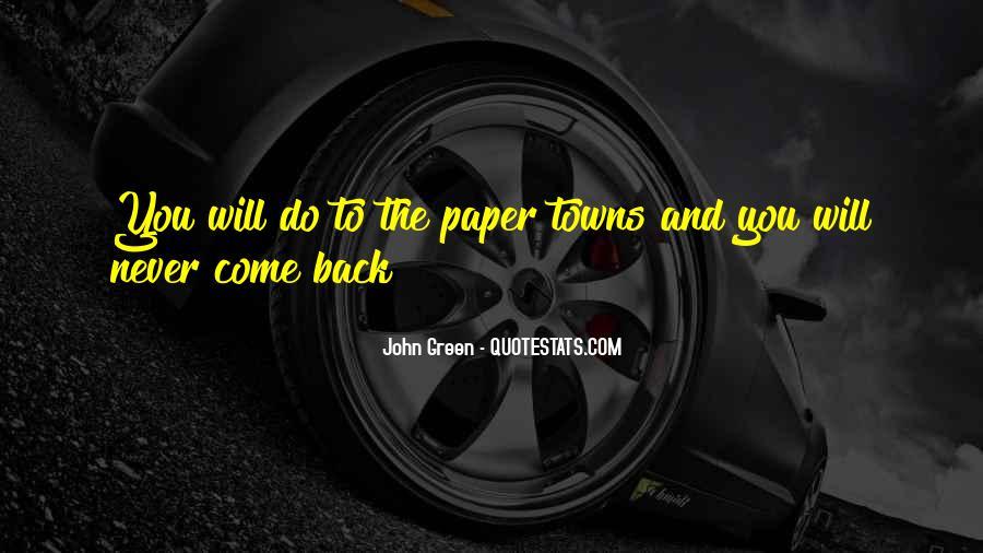 Truing Quotes #891979