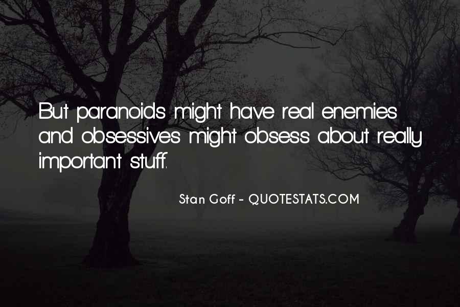 Trulie Quotes #1479132
