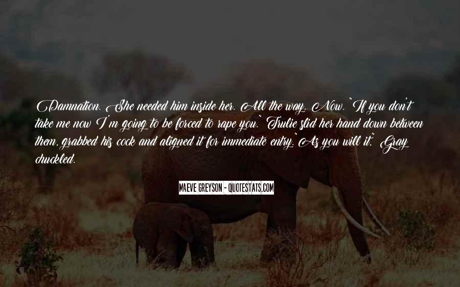 Trulie Quotes #369232