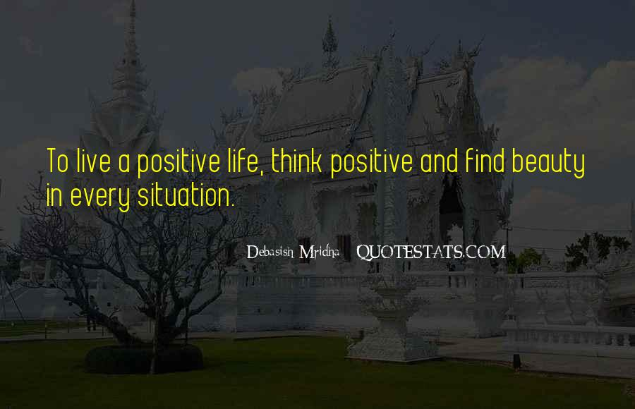 Trulie Quotes #802137