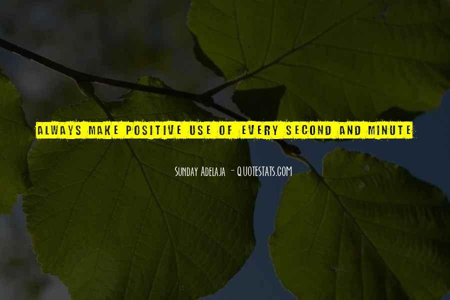 Trulie Quotes #881975