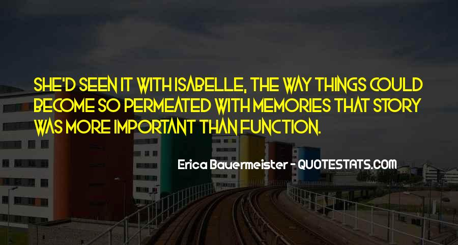 Truthfullyabout Quotes #800948