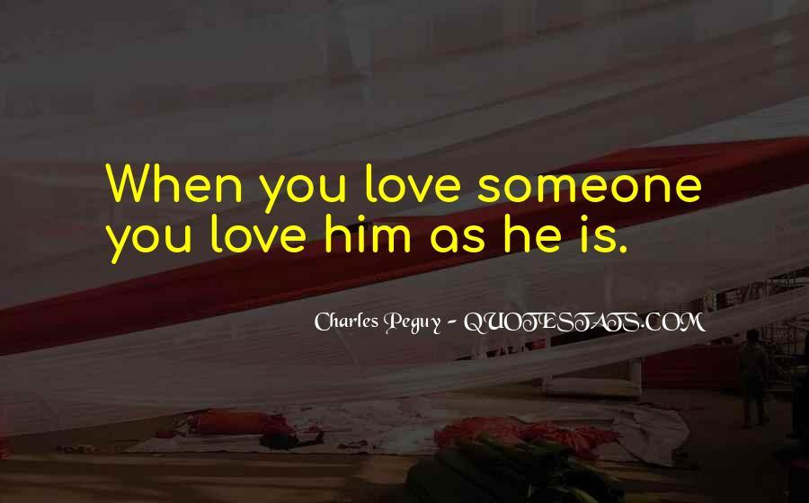 Tubalcain Quotes #1369131