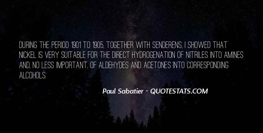 Tubalcain Quotes #704568