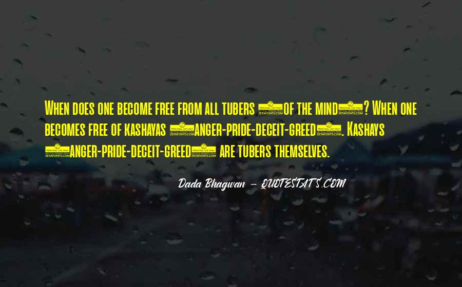 Tubers Quotes #140012