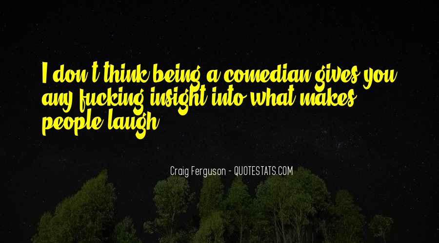 Quotes About Love Funny Bisaya #732831