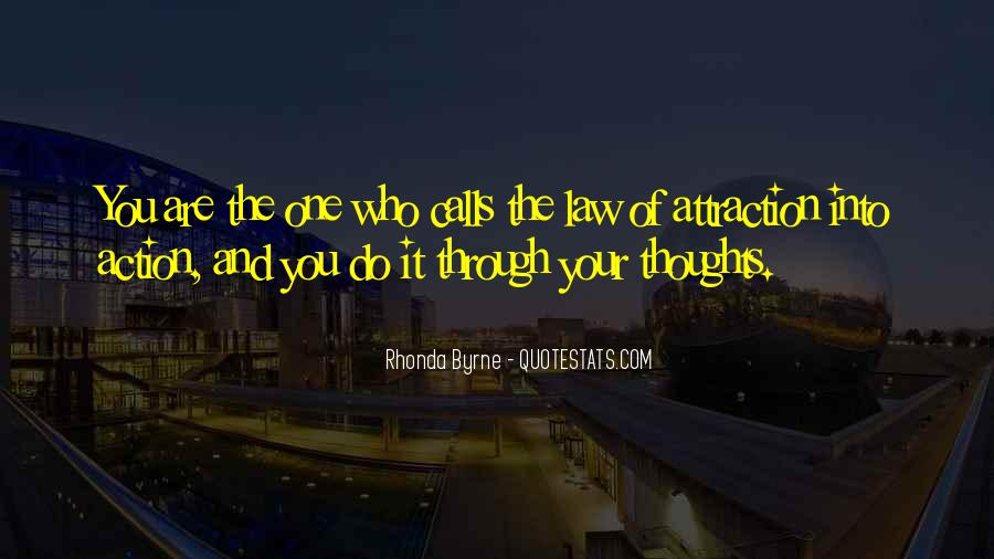 Tufia Quotes #793206
