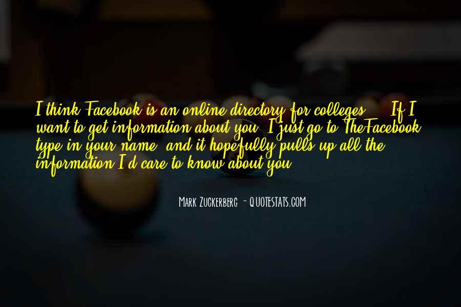 Tulkinghorn Quotes #1451597