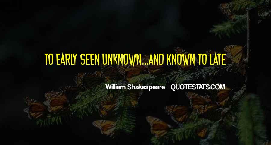Tulkinghorn Quotes #1531991