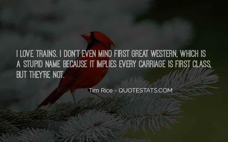 Tumbrils Quotes #526264