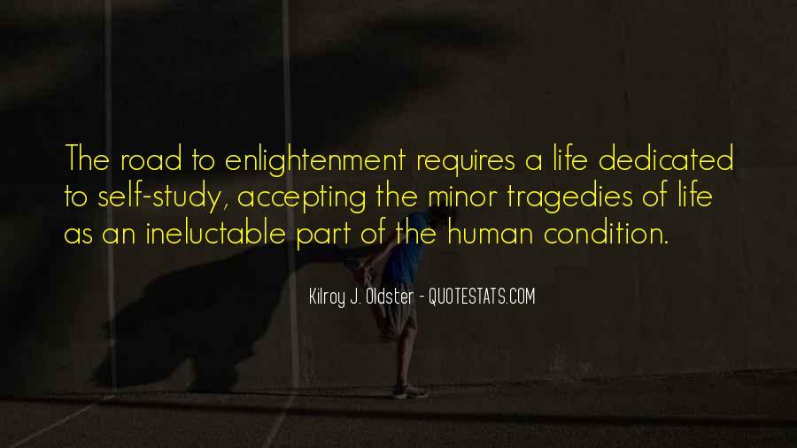 Turgot's Quotes #527275