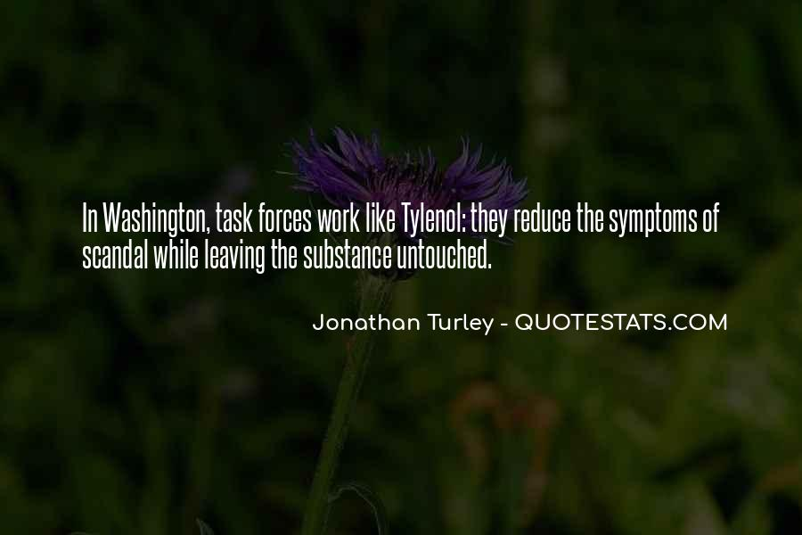 Turley Quotes #1064468