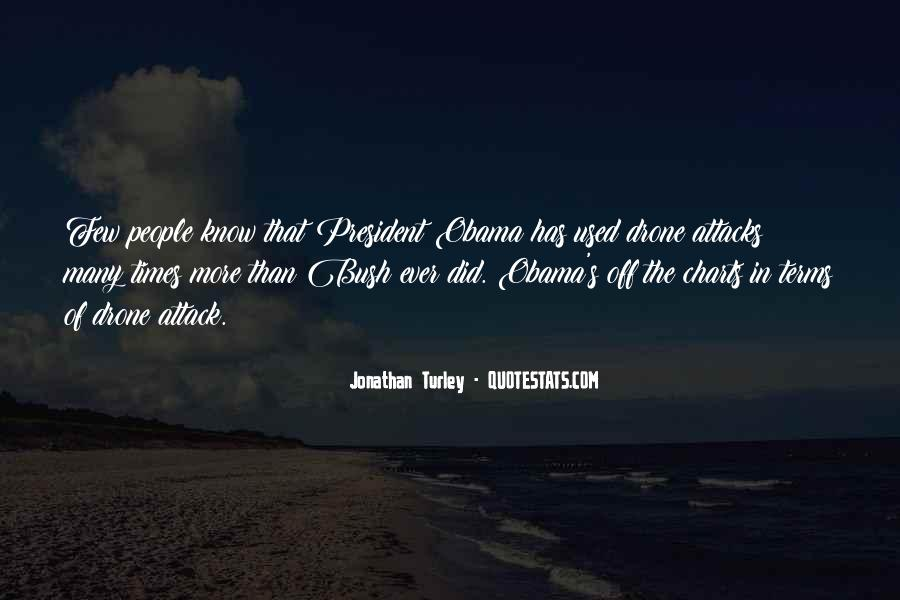 Turley Quotes #1724226