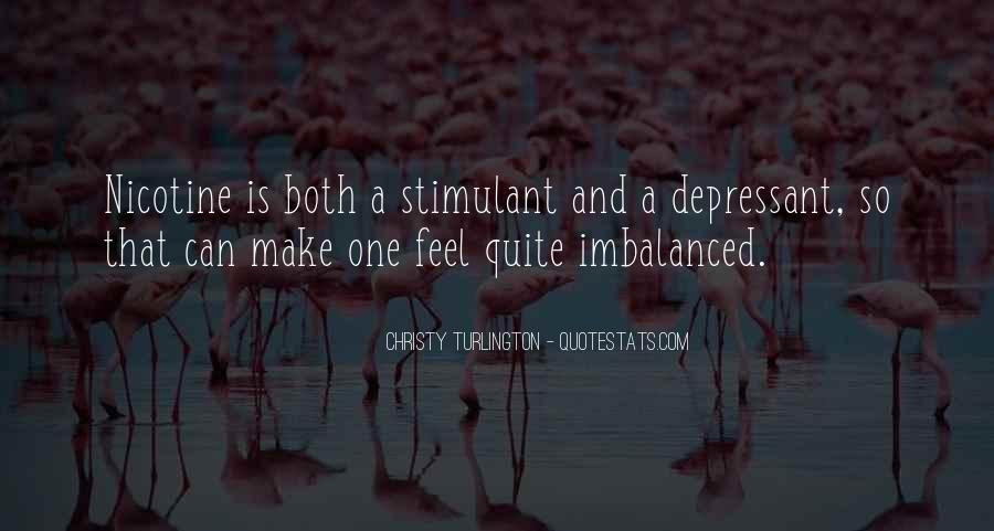 Turlington Quotes #1852485