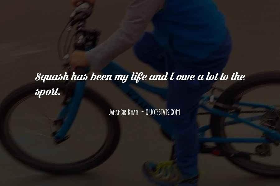 Quotes About Takis #1734675