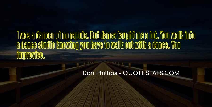 Tushies Quotes #1308588