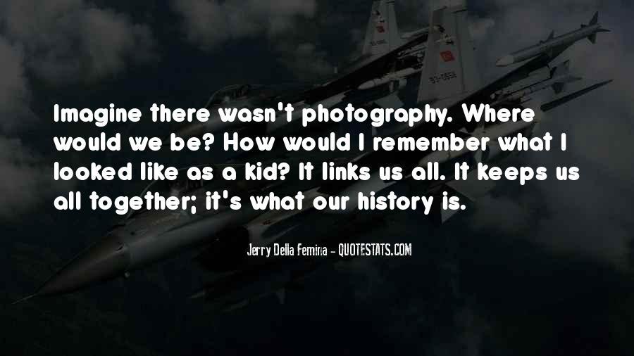 Tushies Quotes #1325647