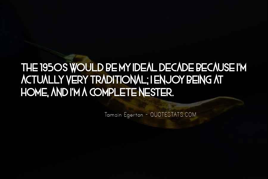 Tushies Quotes #1687993