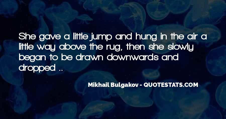 Tushman Quotes #1102797