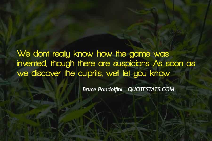 Tuzzes Quotes #1058301