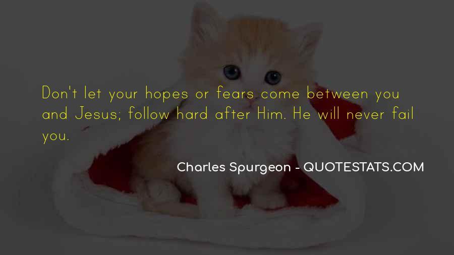 Tuzzes Quotes #586941
