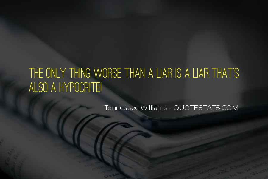 Tven Quotes #1657812