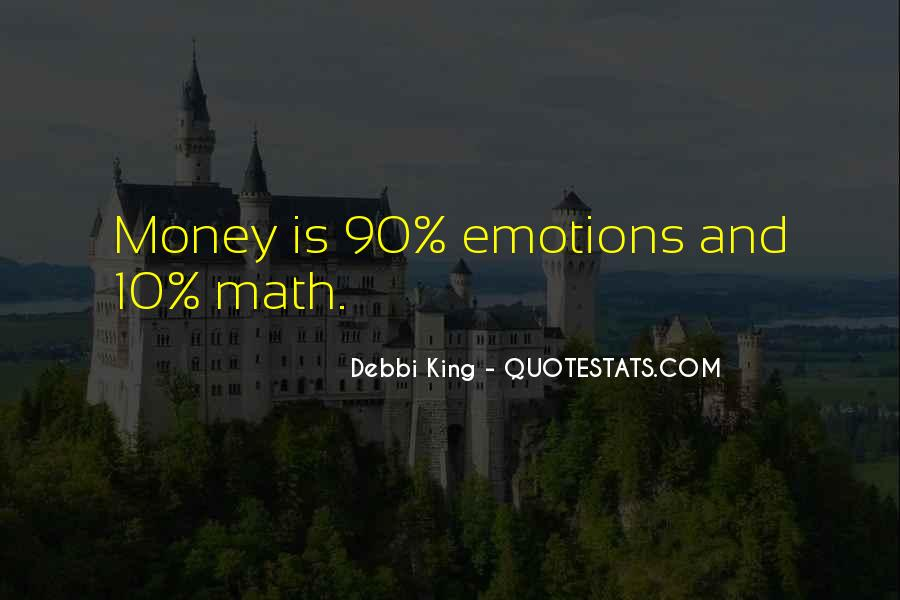 Tven Quotes #298908