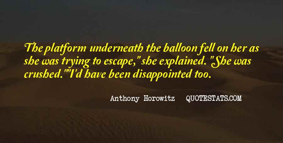 Tven Quotes #408144