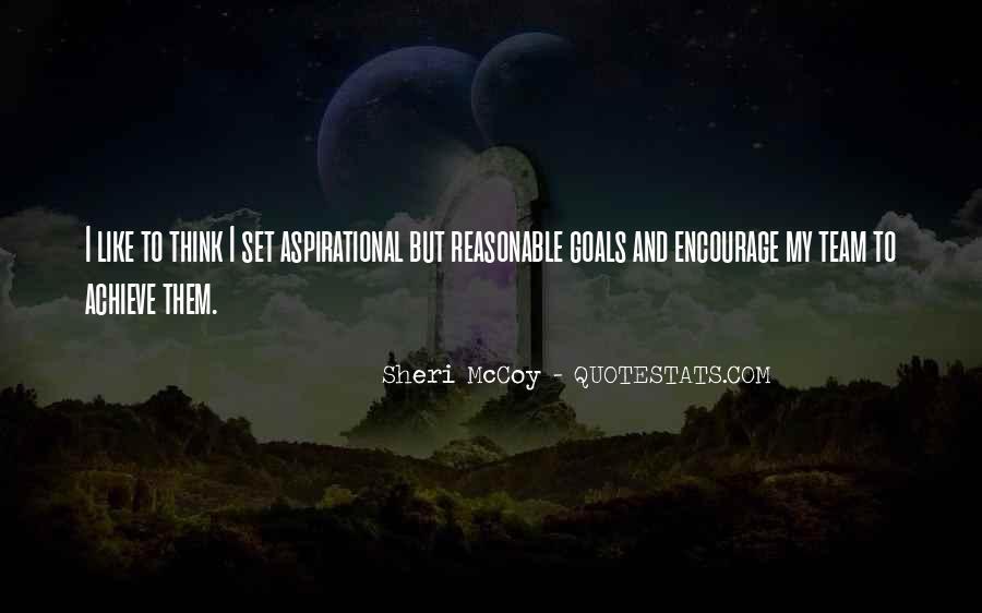 Twentynine Quotes #407223