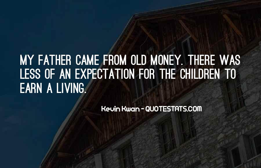 Quotes About Old School Cars #1360933