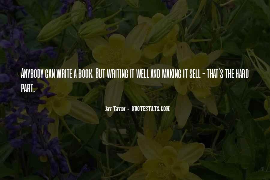 Typeomaniac Quotes #144023