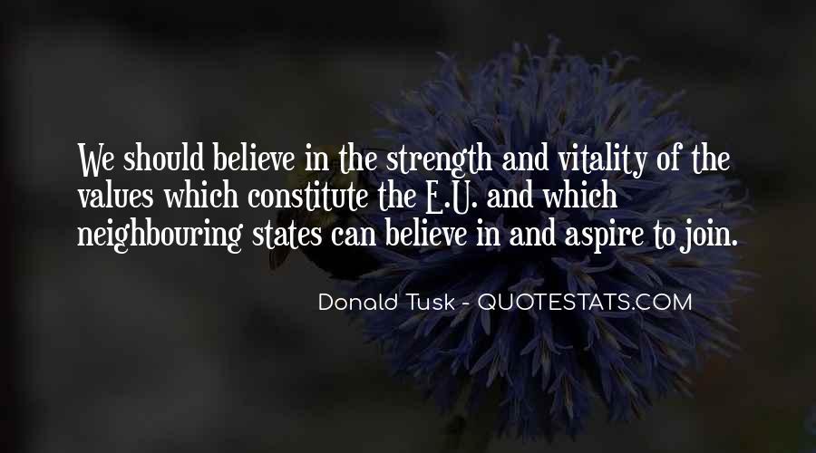 U$ual Quotes #10057