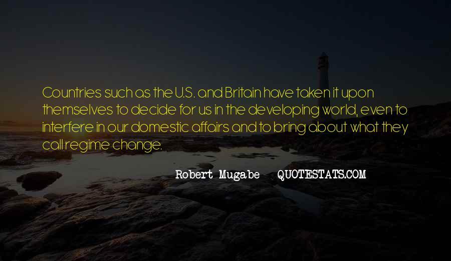 U$ual Quotes #212
