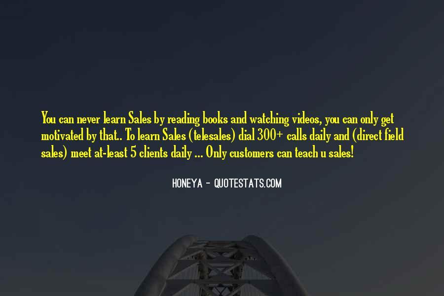 U$ual Quotes #28876