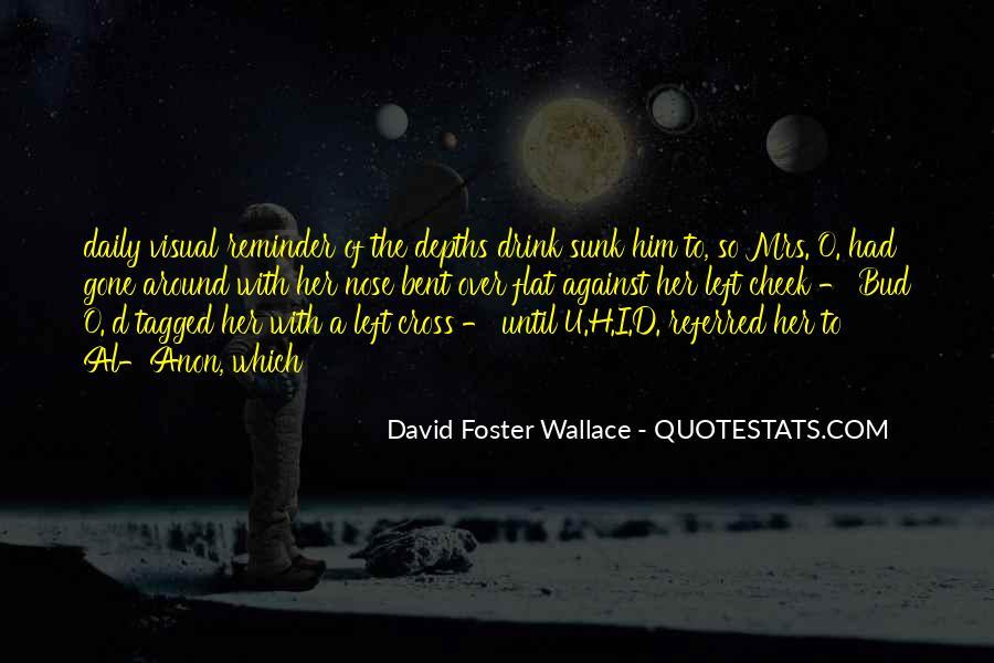 U$ual Quotes #30388