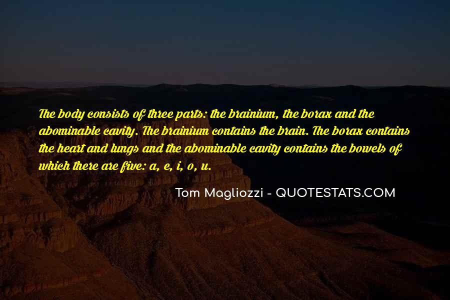 U$ual Quotes #3104