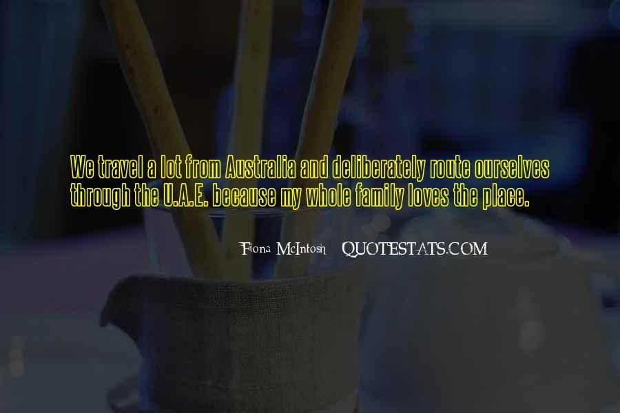 U$ual Quotes #31190