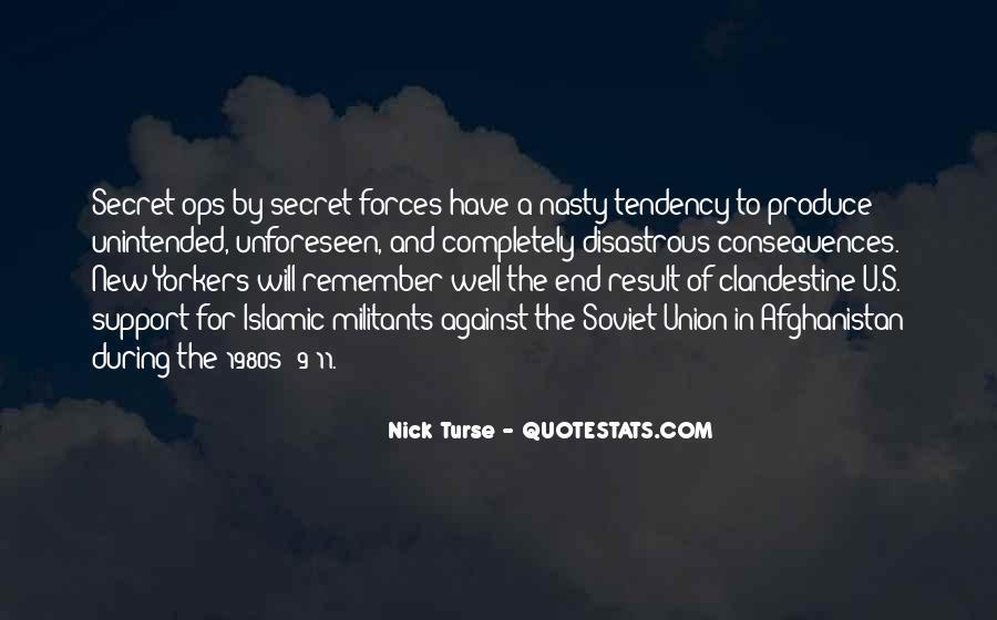 U$ual Quotes #35215