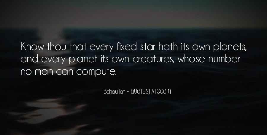 U$ual Quotes #38715