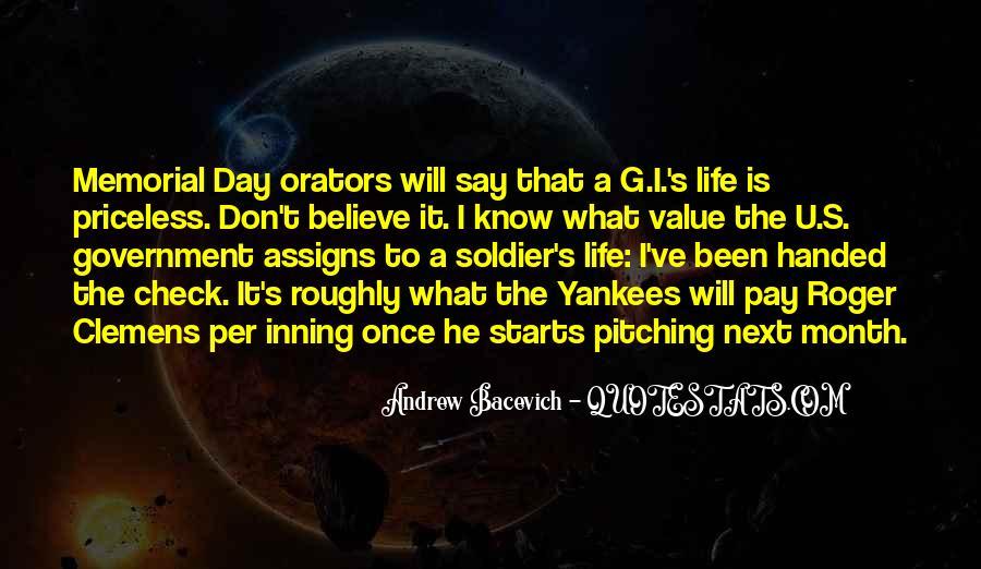 U$ual Quotes #39572
